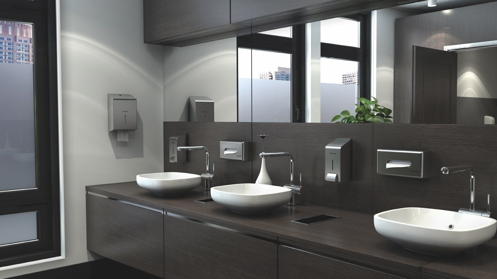 homepage-explore-restroom-collections