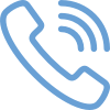 icon-contact-customer-service.png