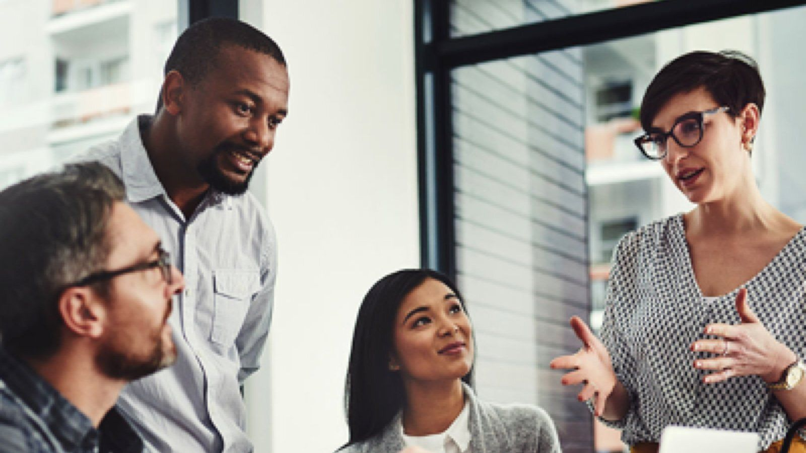 About-Our-Culture-People-at-Work