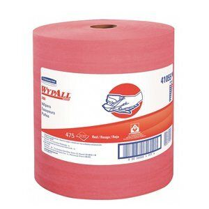 WypAll-Reusable-Wipes