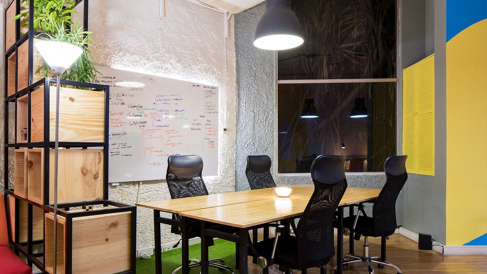 Scott-Small-Business-Featured-Small-Conference-Room