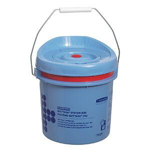 Wiping and Cleaning-Kimtech Wettask-7919.jpg