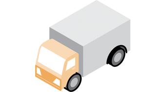 UK RightCycle truck.png