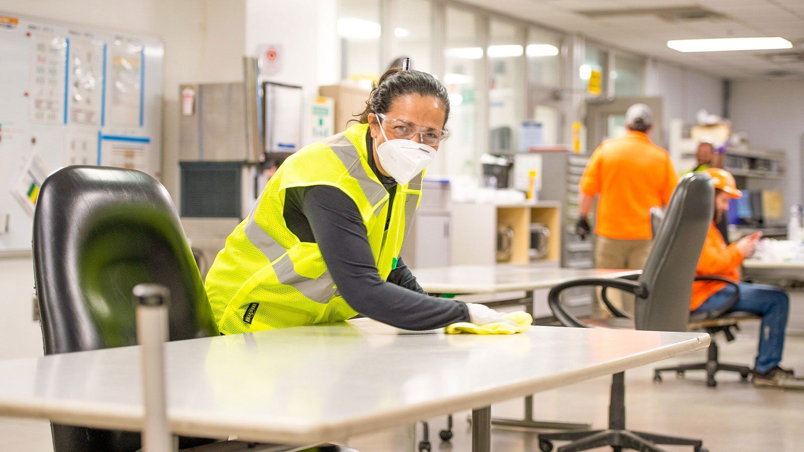 WP Insights_Cleaning vs. Disinfecting vs. Sanitizing