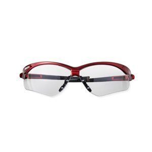 KleenGuard-Brand-Featured-Safety-Glasses-Goggles