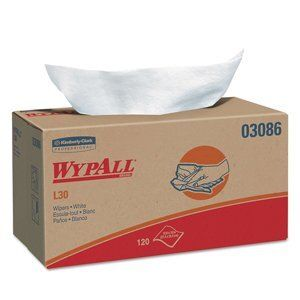 WypAll-Limited-Use-Wipes