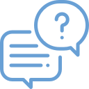 icon-frequently-asked-questions.png